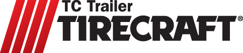 TC Trailer Logo